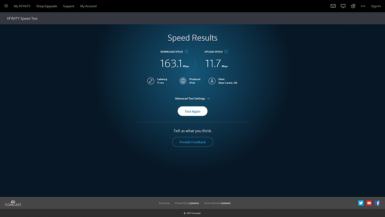Show off your internet speed!-screenshot-15-.png