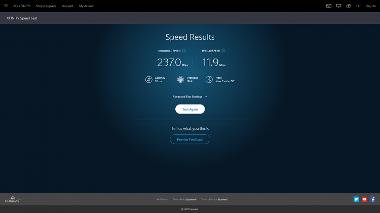 Show off your internet speed!-screenshot-16-.png