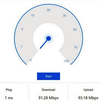 Show off your internet speed!-screenshot_1.jpg