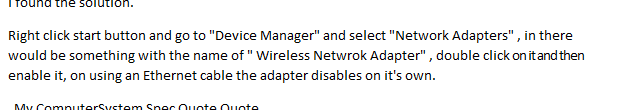 wifi adapter issues, preferred adapters for windows 10-2.png