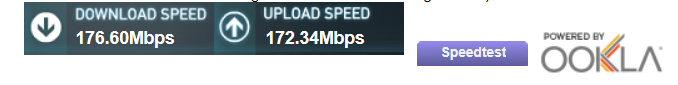Show off your internet speed!-2017-04-21.png