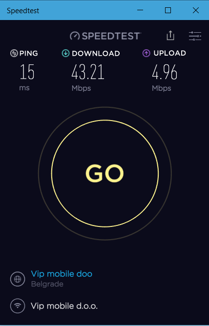 Show off your internet speed!-image.png