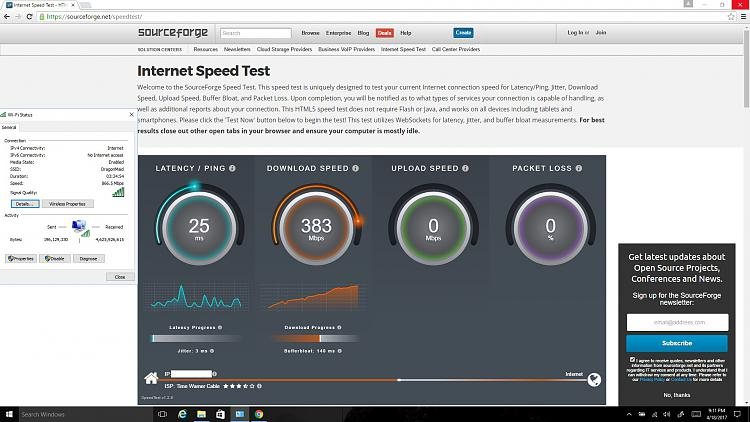 Show off your internet speed!-untitled.jpg