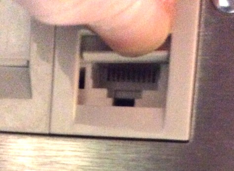 Is this a phone socket or ethernet socket ?-plug.jpg
