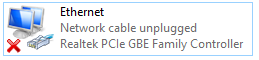 """Setting up a wired connection, """"network cable unplugged"""" error showing-error.png"""