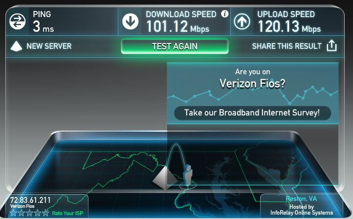 Show off your internet speed!-speed2.jpg
