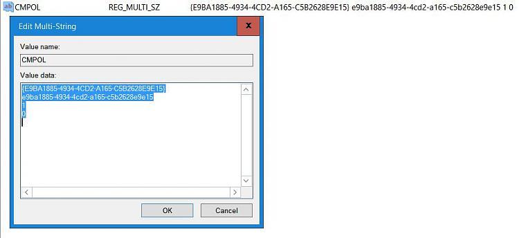 Click image for larger version.  Name:Registry Key 1-B.JPG Views:1 Size:45.8 KB ID:143826