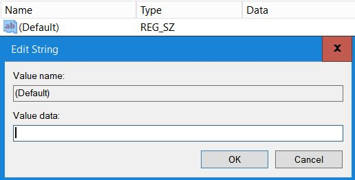 Click image for larger version.  Name:Registry Key 1-C.JPG Views:27 Size:26.9 KB ID:143828