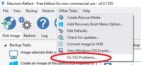 Volume Shadow Copy Service error-capture.png