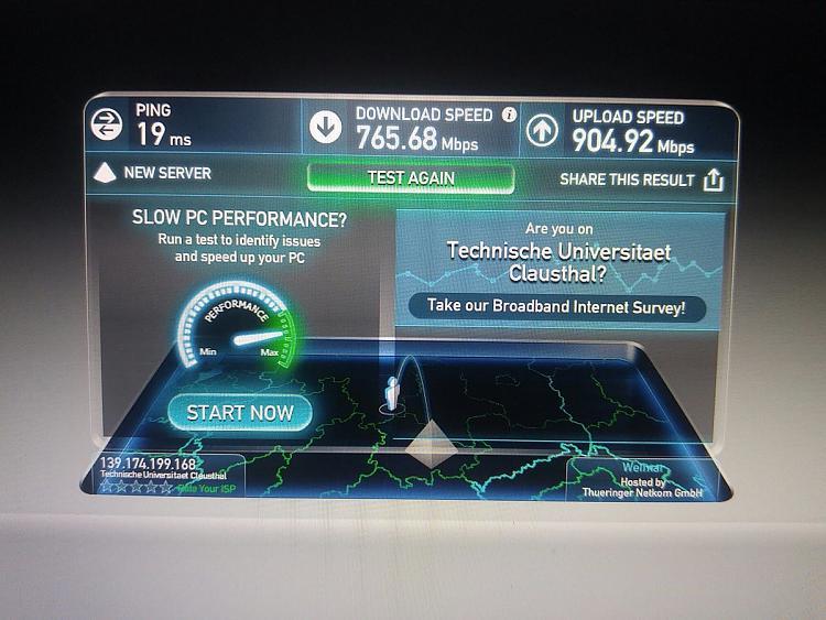 Show off your internet speed!-dp0n3d.jpg