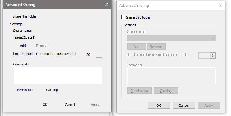 Folder Sharing windows are missing outlines and tick boxes-capture.png