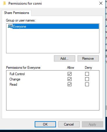 Dell conni permissions.png