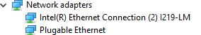 How isolate the second EThernet port-network.jpg