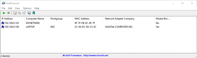 How to fix unable to see Network computers missing-2017-08-13-16_44_22-netbscanner.png