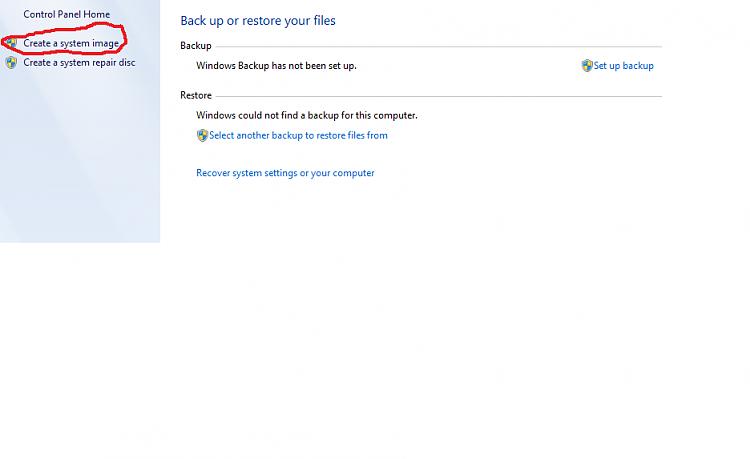 Windows Backup over Network-image.png