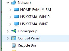 trouble accessing Win7 computer using NETWORK in Explorer from Win10-network.jpg
