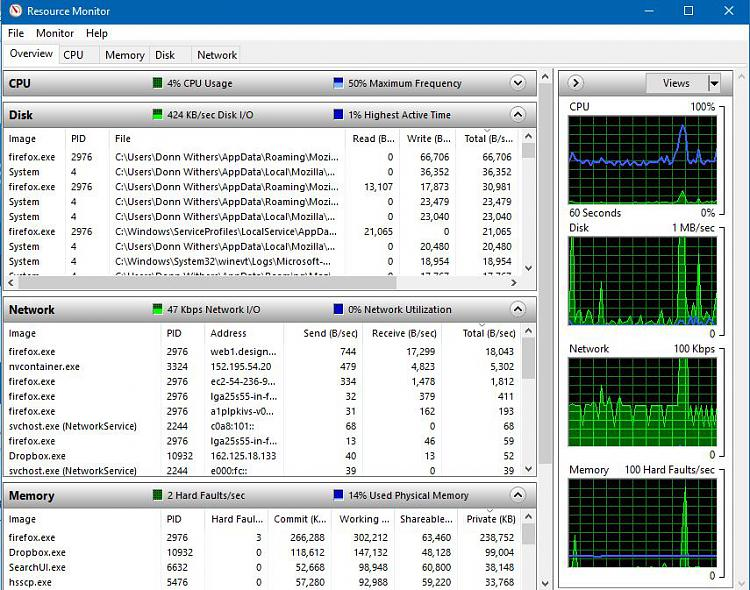 _ _ Busy Network Capture1.JPG