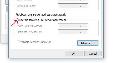 Changing DNS server-dnswin.jpg