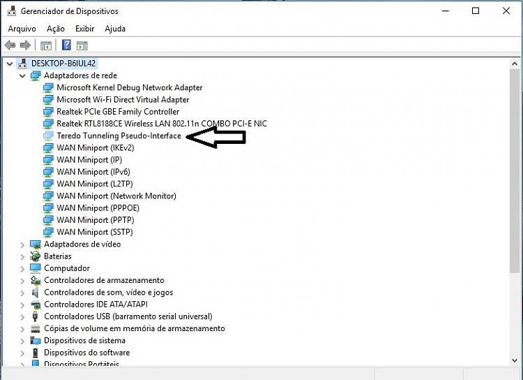 Click image for larger version.  Name:erro teredo.jpg Views:1 Size:96.0 KB ID:150643