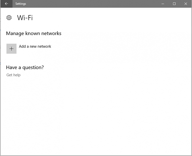 Wifi Networks Not Being Remembered/Auto Connected - Windows 10 Home-untitled.png
