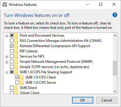 Win10 laptop suddenly refusing SMB1 connections-capture.png