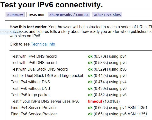 Sporadic website connectivity-ipv6.png