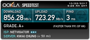 Show off your internet speed!-6727218507.png