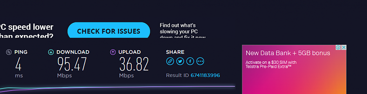Click image for larger version.  Name:speed test.png Views:1 Size:110.2 KB ID:160489