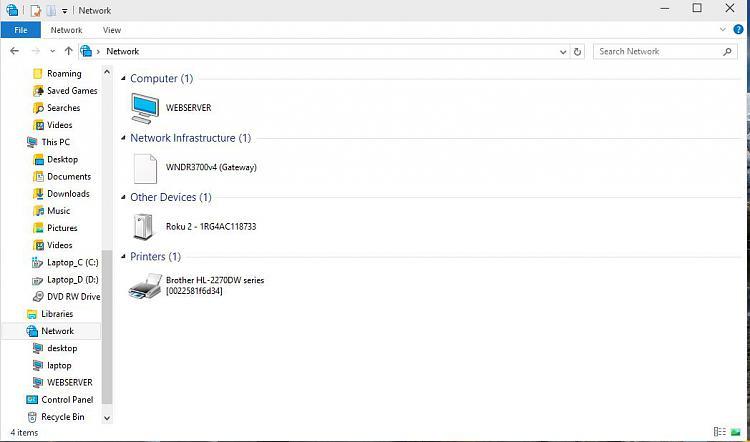 Click image for larger version.  Name:NetProb1.jpg Views:300 Size:56.8 KB ID:16265