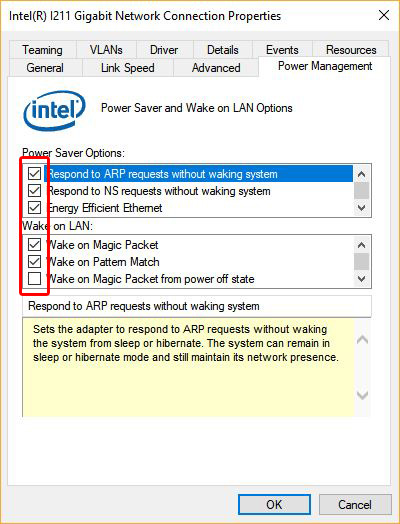 Click image for larger version.  Name:intel mgr.JPG Views:55 Size:118.1 KB ID:163013