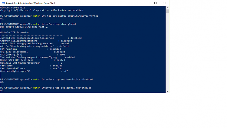Click image for larger version.  Name:powershell.png Views:5 Size:31.2 KB ID:165198