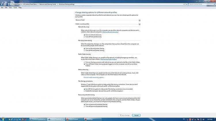 Click image for larger version.  Name:desktop advanced file sharing settings.jpg Views:4 Size:151.6 KB ID:165581