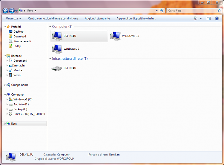 How to share usb on the router in the network folder in Ftp Windows 10-cattura-2-.png