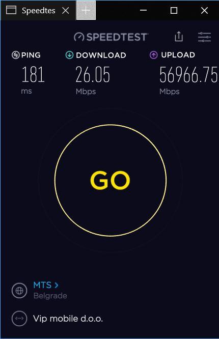 Show off your internet speed!-speedtest2.jpg