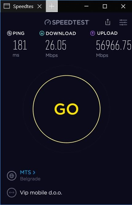 Click image for larger version.  Name:Speedtest2.JPG Views:107 Size:34.1 KB ID:169407
