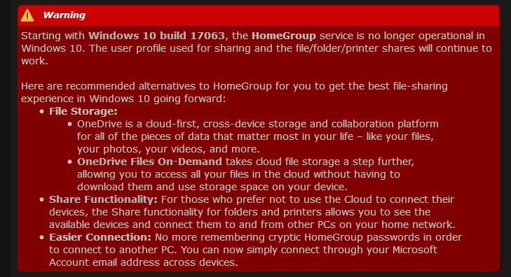 Click image for larger version.  Name:Homegroup.JPG Views:110 Size:80.6 KB ID:172028