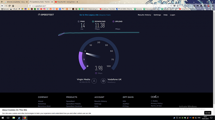 slower internet connection on ethernet than wireless-ethernet.png