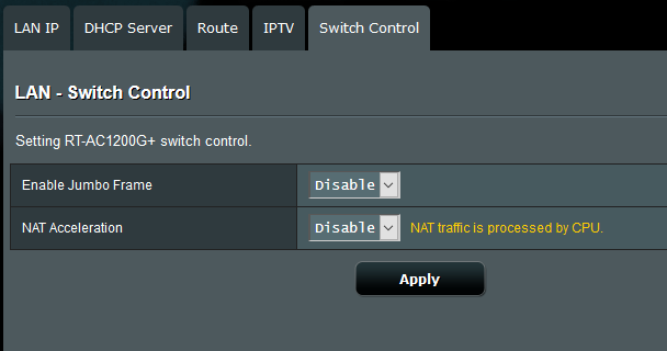 Click image for larger version.  Name:lan switch.png Views:14 Size:13.3 KB ID:173699