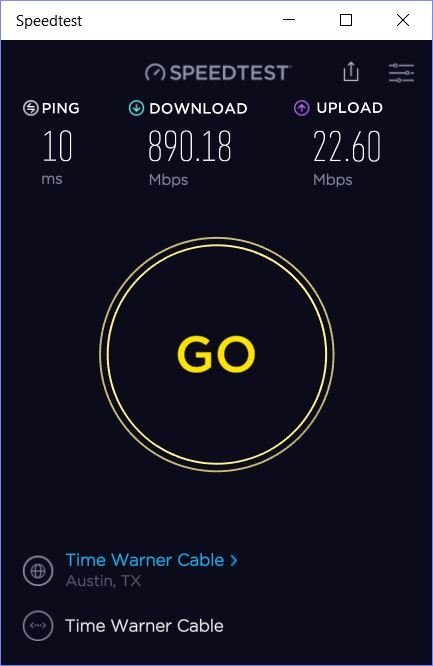 Show off your internet speed!-gighookup.jpg