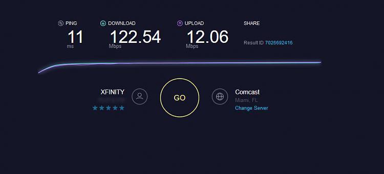 Show off your internet speed!-2018-02-03_120149.jpg