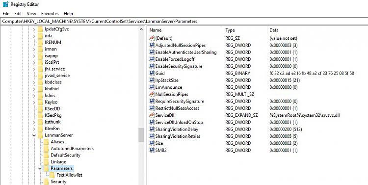 Network Issue-smbv1_reg.jpg