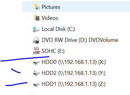 C: drive folder sharing?-nas.png