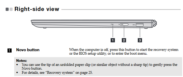 Suddenly no Wi-Fi connection is available Solved - Page 2