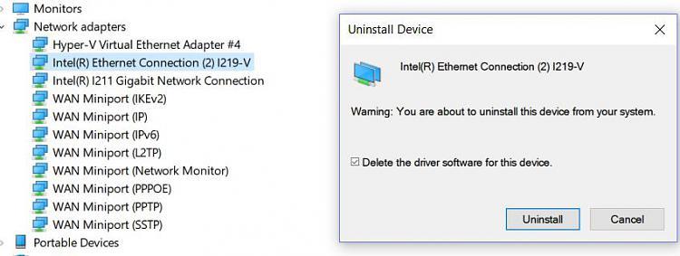 Network configuration broken (WiFi)-uninst-removesw.jpg