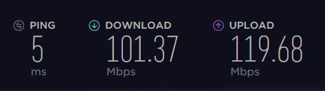 Show off your internet speed!-speed-test-march-20.jpg