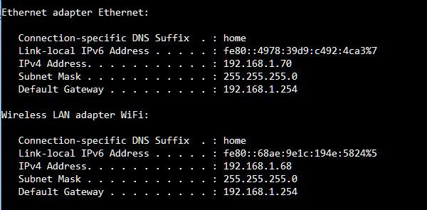 Click image for larger version.  Name:Ethernet and WiFi together.JPG Views:12 Size:43.2 KB ID:182127