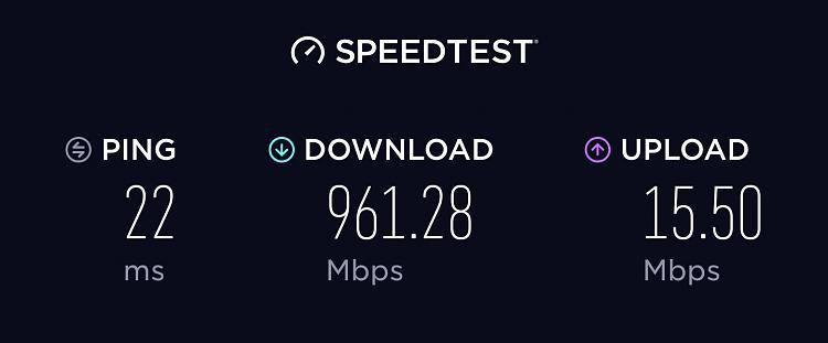 Show off your internet speed!-20180411_110205.jpg
