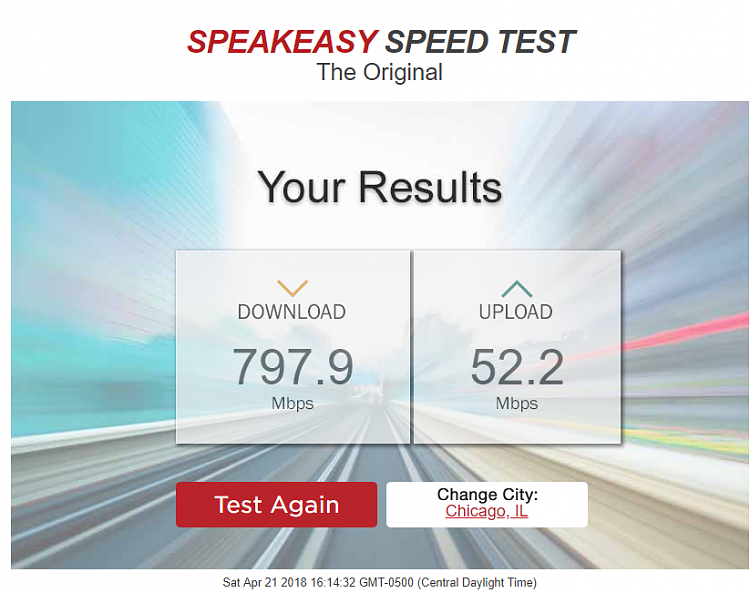 Click image for larger version.  Name:speeds.png Views:6 Size:384.0 KB ID:185534