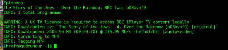 Anyone notice a network bandwidth/performance drop with 1803?-beeb1.png