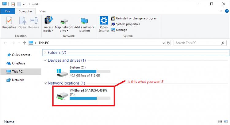 file explorer not responding windows 10 1803